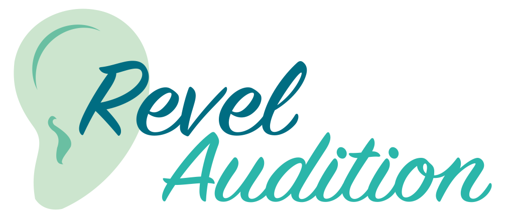 Revel Audition